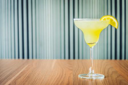 margaritas: Ice Margarita cocktail lime juice glass