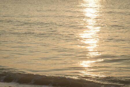 sea wave: Sea wave - vintage filter