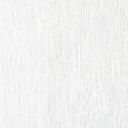 surface: White wood textures background