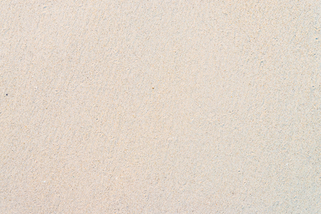 Sand textures background Stock Photo