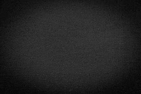 textura: Fondo negro de texturas de mesa Foto de archivo