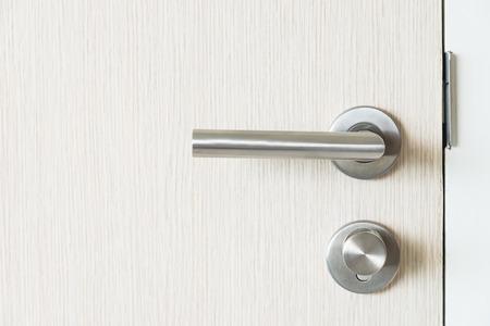 manejar: Tirador de puerta kob
