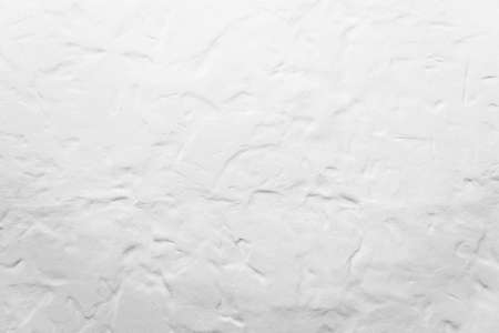 wall textures: White wall textures