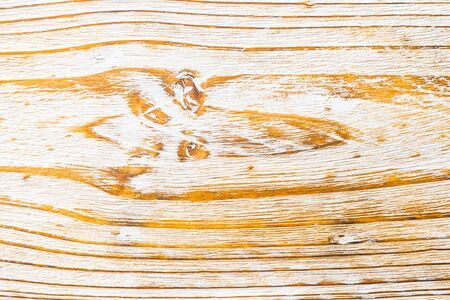 wood textures: White wood textures background