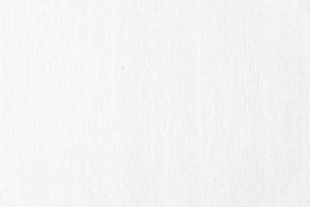 textura: Bílé dřevo textury pozadí