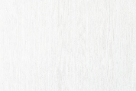 white background: White wood textures background