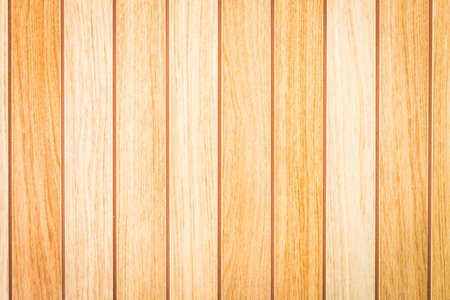 wood textures: Wood textures background - vintage processing style