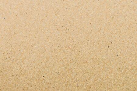 Marrón texturas de papel de fondo