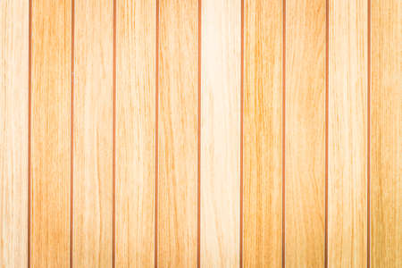 wood textures: Wood textures background