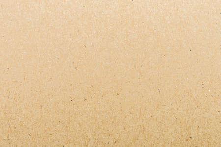 paper textures: Brown paper textures background