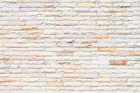 wall textures: Brick wall textures background Stock Photo