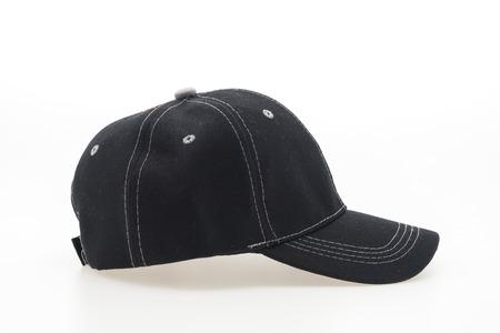 baseball caps: Baseball cap isolated on white background