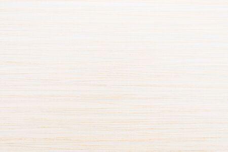 background textures: Wood textures background
