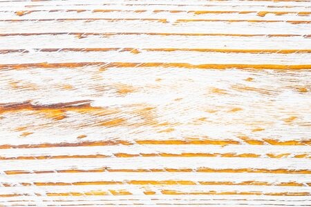 wood textures: White wood textures