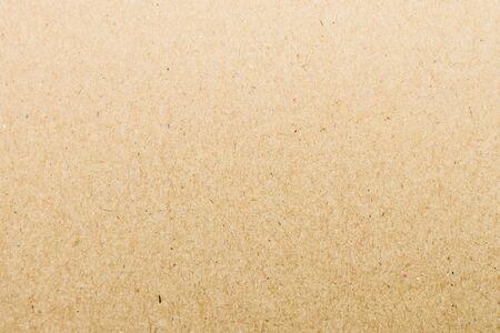 Texturas de papel marrón