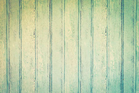 background textures: Blue wood background textures - vintage filter
