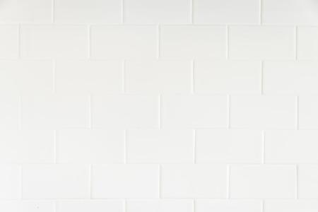 화이트 벽 텍스처 배경 타일