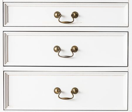 handle: Muebles de madera de la manija del gabinete