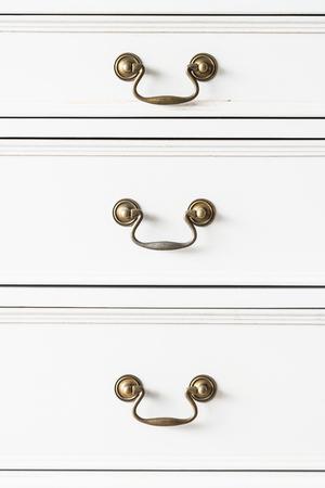 ручка: Cabinet handle wood furnitures