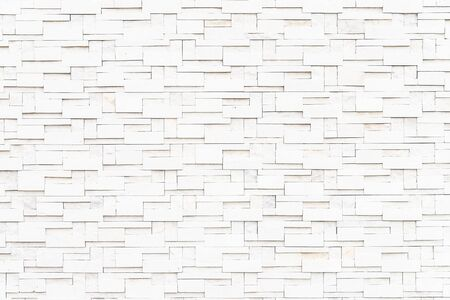 background textures: White brick wall textures background