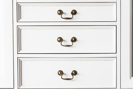 manejar: Muebles de madera de la manija del gabinete