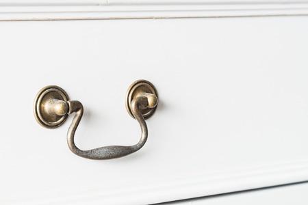 ручка: Cabinet wood furniture handle
