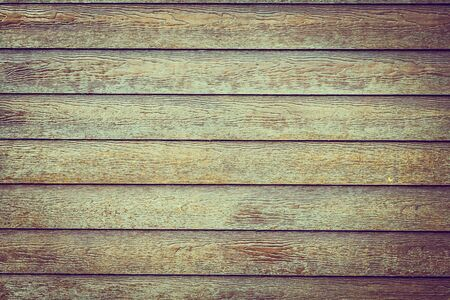 wood textures: Old vintage wood textures background Stock Photo