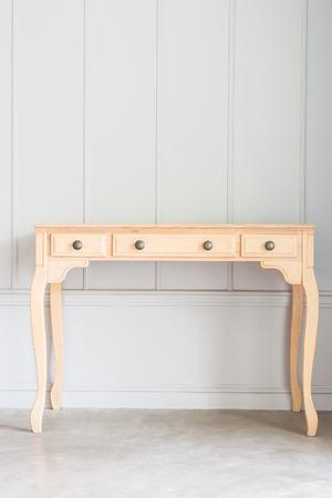 vintage furniture: Vintage classic furniture decoration room