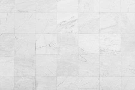 ceramic: White tiles textures background