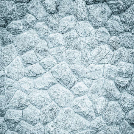 dark slate gray: Stone textures for background - filter effect