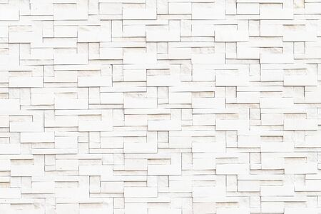 wall textures: White brick wall textures background