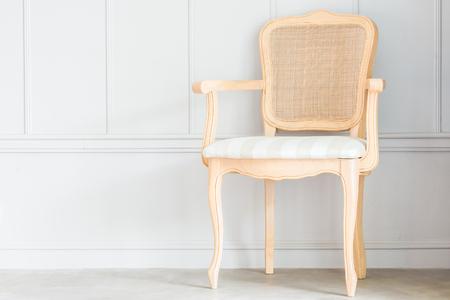 furniture: Vintage classic furniture decoration room