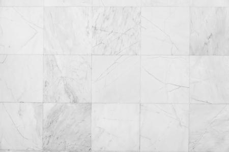 piastrelle bagno: Bianco piastrelle texture di sfondo