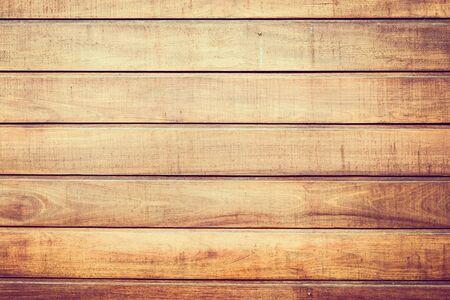 wood textures: Old wood textures background - vintage filter