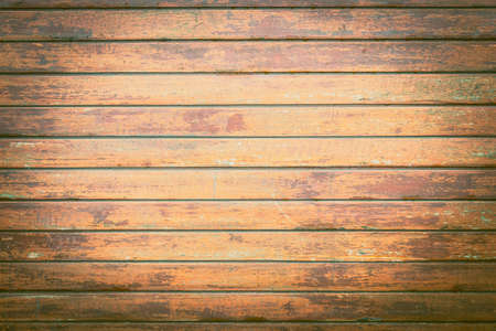 wood textures: Old wood textures for background - filter effect Stock Photo