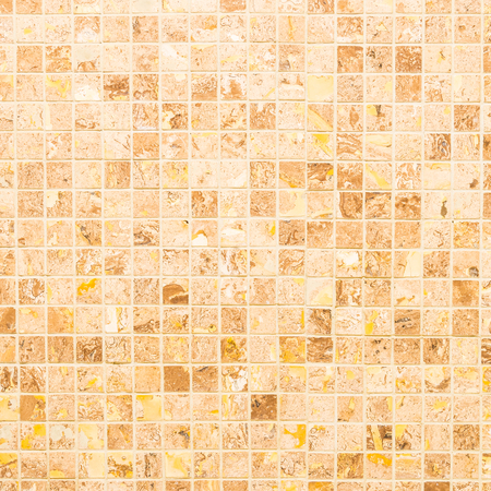 wall textures: Tiles wall textures background