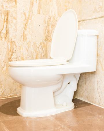 toilete: Interior de la sala de ba�o