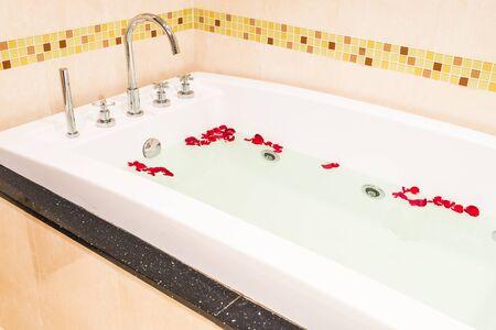 bath: bath