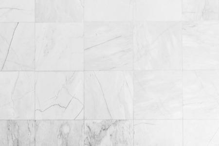 fliesen textur weien fliesen texturen hintergrund - Wandgestaltung Bei Weien Fliesen