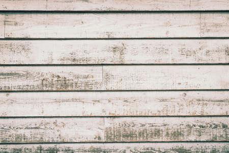 grunge wood: Old Vintage wood textures background - vintage filter Stock Photo