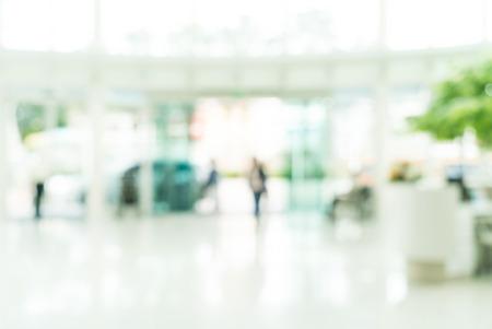 hospitales: hospital de la falta de definición abstracta fondo interior