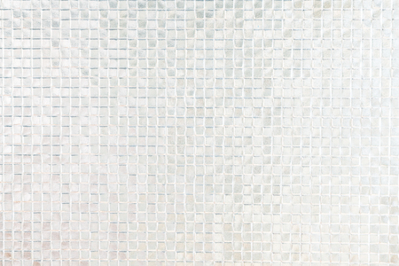 background textures: White Tiles textures for background