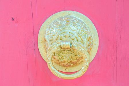 handles: Door handles chinese style