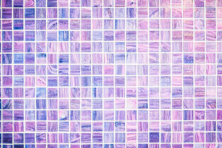 wall textures: Purple tiles wall textures for background