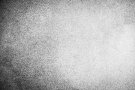 Alte Grunge schwarzen und grauen Hintergrund - Hard Verarbeitung Stil Lizenzfreie Bilder - 51976501
