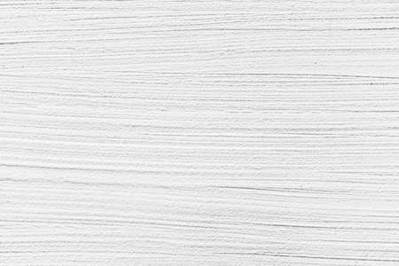 wall textures: White concrete wall textures for background