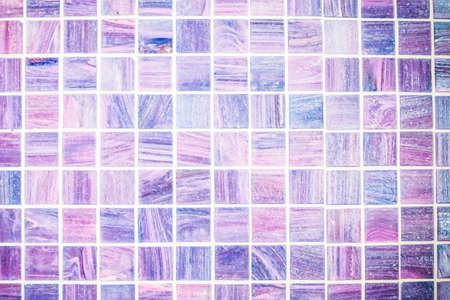 background textures: Purple tiles wall textures for background