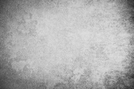 retro grunge: Old grunge black and gray background - Hard Processing style
