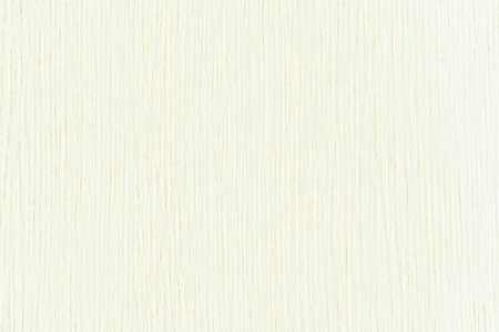 background textures: White wood textures for background - Vintage filter