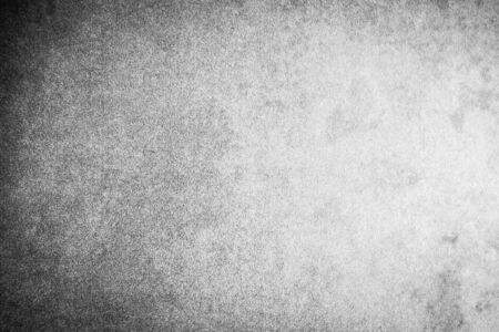 grey backgrounds: Old grunge black and gray background - Hard Processing style